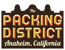 PackingDistrictLogo