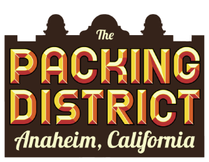 PackingDistrictLogo