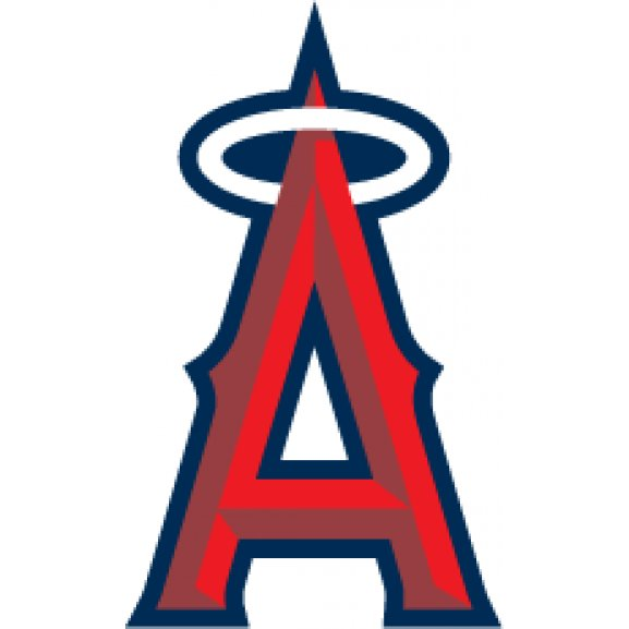anaheim_angels