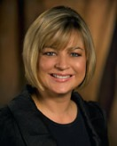 Anaheim Councilwoman Kris Murray