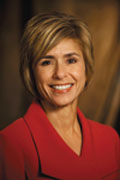 City Attorney Cristina Talley