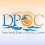 DPOC logo