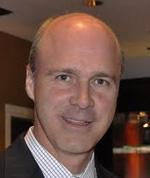 Jay Burress