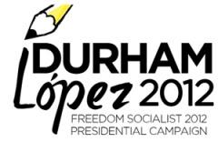 Durham Lopez