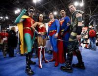 comic-con-cosplay-jpg