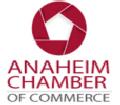 Anaheim_Chamber_Logo