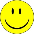 smiley_face-e1299013825420