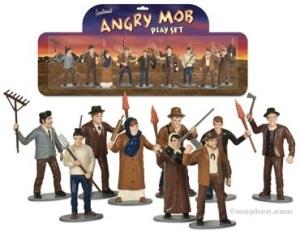 angry-mob-playset