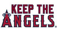 keep the angels_logo