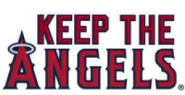 keep the angels_logo