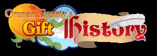 gift_of_history_logo