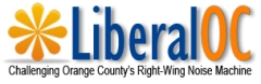LibOCHeaderMag2012