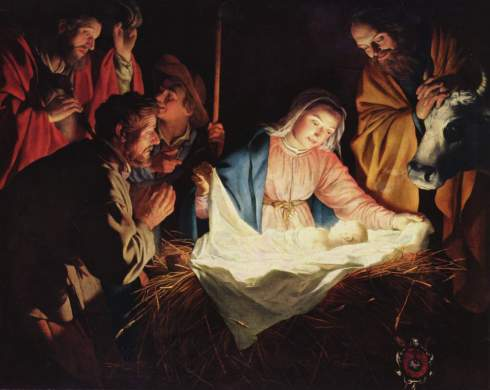 nativity_ large