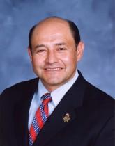 Correa_portrait