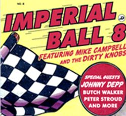 Imperial Ball 8