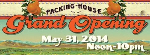 anaheim packing house grand opening