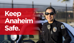 Anaheim_PoliceHeader2