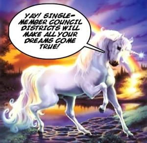 single-member districts unicorn 3