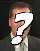 vanderbilt question