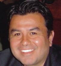 Jose-Joe-Moreno