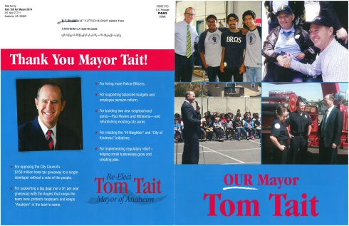1st Tait Mailer_Page_1