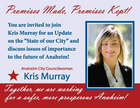 kris murray coffee mailer_Page_1