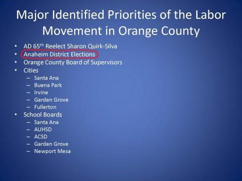 OCLF Presentation AFSCME 36 - priorities slide