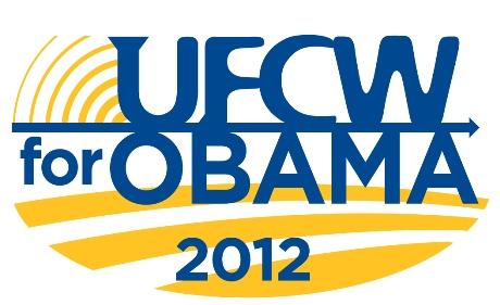 UFCW-OBAMA-2011-logo2