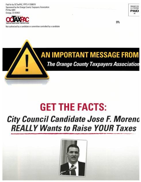 3rd OC Tax hit on Moreno 10-23-14_Page_1