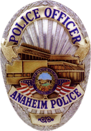 Anaheim_Police_Department_badge