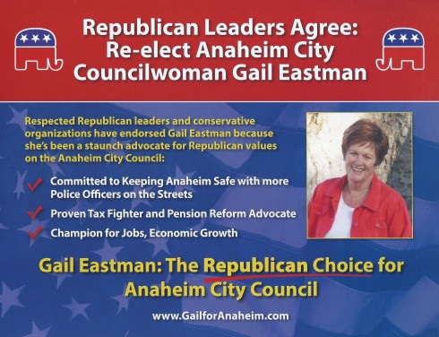 Eastman GOP choice mailer 10-13-14_Page_1