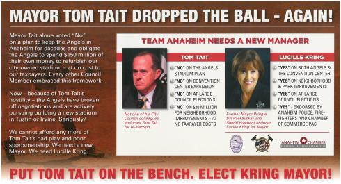 King Angels hit on Tait 10-7-14_Page_2