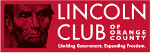 Lincoln_Club_OC_Logo