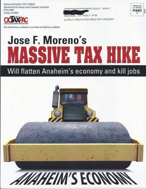 OC Tax hit on Moreno 10-18-14_Page_1