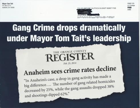 Tati gang crime down mailer 10-21-14_Page_1