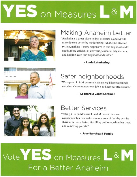 Yes on L and M mailer week of 10-4-14_Page_2